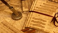 Style Features of High Baroque Music, Part II-A Musical Glossary