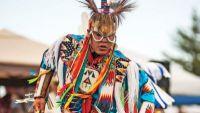 Brass Bands, Powwows, and Folk Festivals