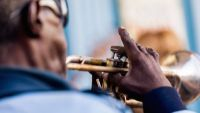 The Musical Gumbo of New Orleans