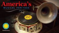 America's Musical Heritage