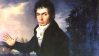 Beethoven and the Heroic Style, I