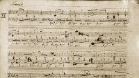 Chopin-Preludes, Op. 28