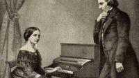 Schumann-Kreisleriana