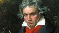 Beethoven-Symphony No. 3