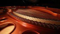 Beethoven-Piano Concerto No. 4