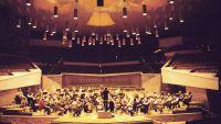 Beethoven-Symphony No. 9