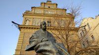 Bedrich Smetana-Ma Vlast