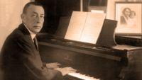 Rachmaninoff-Symphony No. 2