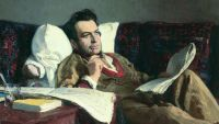 Glinka: A Life for the Tsar (1836)