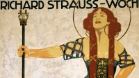 Late Romantic German Opera-Richard Strauss and Salome
