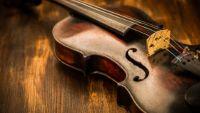 Symphony No. 6, and Das Lied von der Erde