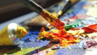 The Grand Tradition of Painting
