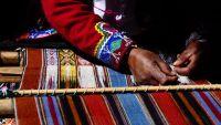 Ancient Andean Textiles