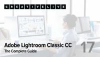 Lightroom to Photoshop and Back