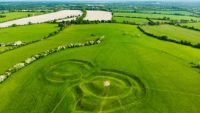 Prehistoric and Celtic Ireland
