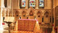 The Churches of Dublin