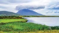 Traveling Ireland's Northwest