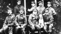 The First World War and Its Legacy