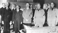 Munich and the Triumph of National Socialism