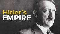 A History of Hitler's Empire, 2nd Edition