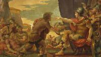 Alexander's Conquests and Hellenism