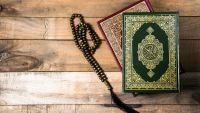 Islamic Expansion and Rule