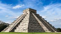 Agrarian Civilizations of Mesoamerica