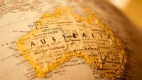Lifeways of Australia and the Pacific