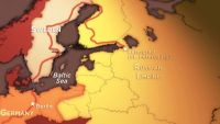 Red October: How the Bolsheviks Seized Power