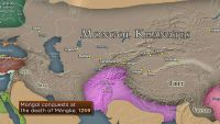 1260 Ain Jalut-Can the Mongols Be Stopped?