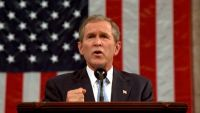 A New Millennium, George W. Bush, and 9/11