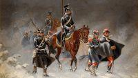 Bismarck Dominates Europe, 1870-1890