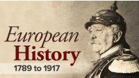 The Long 19th Century
