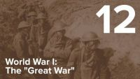 War Aims and Occupations