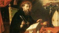 Augustine, Part One