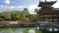 The Importance of Japanese Gardens