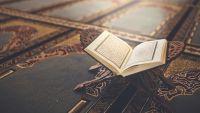 Muslim Empires: Land, Language, Religion