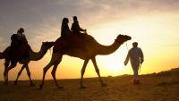 Arab Invasion of North Africa - 639