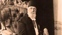 The Last Caliphate Falls - 1924