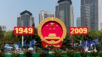 China's Rise-The Sleeping Giant Stirs