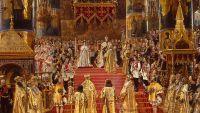 The Reign of Alexander III