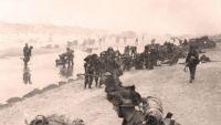 Debating Churchill's Wartime Leadership