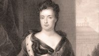 Queen Anne's Peace-1710-14