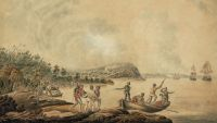 The Disastrous War of 1812