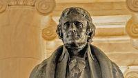 Thomas Jefferson's Party