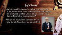 John Jay's Treaty