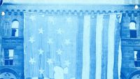 Star-Spangled Banner-Inspiring the Anthem