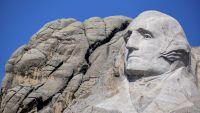 Washington-Failures and Real Accomplishments