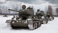Was the Cold War Inevitable?