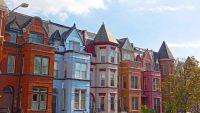 Neighborhoods of Northwest DC
